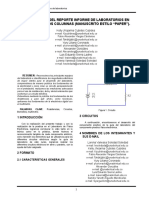 informe laboratorio 1.doc