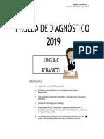Prueba-de-Diagnostico-Lenguaje-8basico.docx