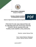 TFG-L1773.pdf