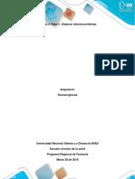 farmacognosia plantas medicinales.docx