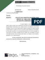 SOLICITO ABIGAEL.docx