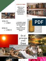 explicaciondelabiblia