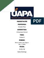 TAREA 3 ANTROPOLOGIA.docx