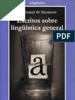 Correos electrónicos Saussure.pdf