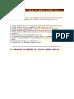 CARGADORES CON FUENTES DE ENERGÍA ALTERNATIVAS.docx
