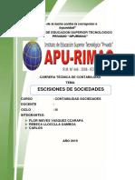 ESCISION DE SOCIEDADES.docx