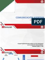 Sandra Melo Ensayo Actividad2 2.Doc