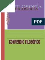 Compendio-filosofía-2017-corregido (1).docx