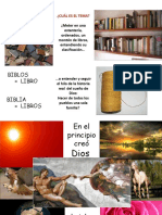 explicaciondelabiblia.ppt