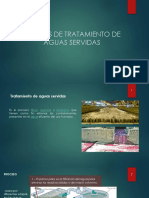diseño de inst. aguas residuales .pptx