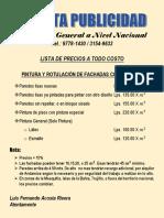 ACOSTA PUBLICIDAD12.docx