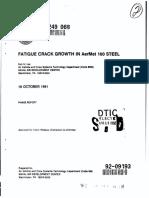 a249068.pdf