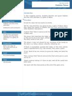 hobbies-taboo.pdf