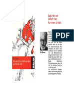 Wie-der-Grinch-Weihnachten-gestohlen-hat-.pdf