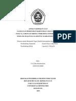 ASKEP UVI  Ny. S.pdf