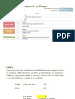 Practica 01 . Carlos Romero