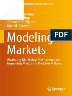 2015_Book_ModelingMarkets.pdf