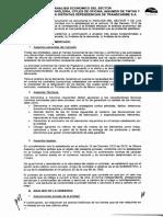ANALISIS ECONOMICO DEL SECTORDE PAPELERIA Y UTILES DE OFICINA.pdf