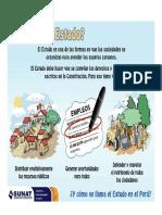 Láminas educativas.pdf