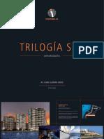 79130folleto_trilogia Sur Antofagasta (2)