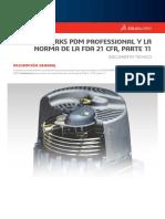 371010_TP_FDATechSpecs_ESP.pdf