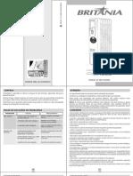 aquecedor oleo britania.pdf