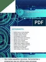 Logistica en Tics (2).pptx