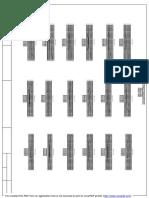 plano REFERENCIAL 3.pdf