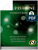 Touchstone Student's Book 3 - Second Edition 2nd COMPLETO.pdf