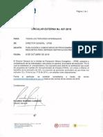 181944068 Electronica Digital