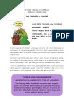 TERCERA SEMANA CUARESMA (1).docx