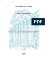 Disserta Emanuele Hernandes.pdf