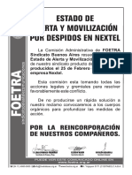 COMU1033.pdf