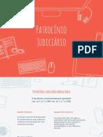 Patrocinio_judiciario