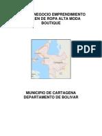 Almacen de Ropa ALTA MODA BOUTIQUE.docx