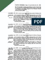 24623032-1862-Revenue-Act[1]