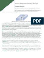 UNIDAD_COMPORTAMIENTO Y APLICACIÓN DE DIELÉCTRICOS.docx