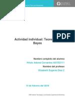 15 Actividad_A01552111