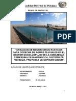 Perfil cosecha agua Mamanocca.pdf