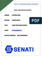 Tarea de Seguridad Industrial.docx