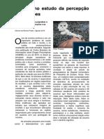 Cocaina_no_estudo_da_percepcao_de_emocoe.pdf
