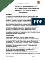 AIRE ACONDICIONADO BIBLIOTECA UNSAAC PUERTO.docx