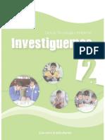 investiguemosge2.pdf