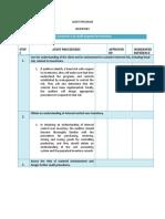 AUDIT-PROGRAM-INVTY.docx