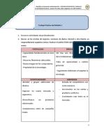 PROYECTO_DE_GESTION_C.O_II_TP1_M1.docx