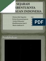 Sejarah_Terbentuknya_Kepulauan_Indonesia.pptx