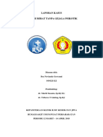 LapSus III Depresi Ringan.docx