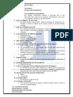 cuestionario de derecho procesal constitucional.docx