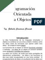Programación Orientada.pdf
