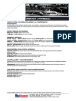 thinner-universal.pdf